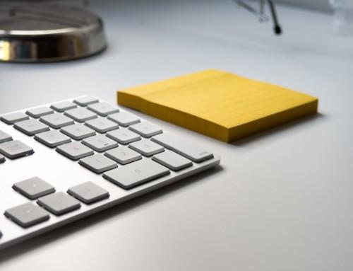 Petites et moyennes entreprises : hausse des seuils et confidentialité des comptes