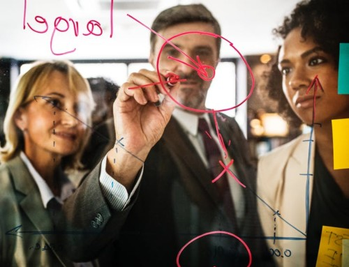 Qu'est ce que la gestion des compétences?