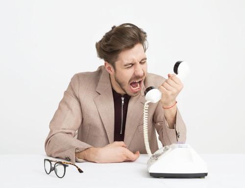 Boostez vos capacités relationnelles avec les apports de la Communication Non Violente